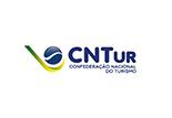 CNTUR-logo