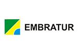 EMBRATUR-logo