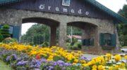 gramado-portal-cidade-e1354109462892