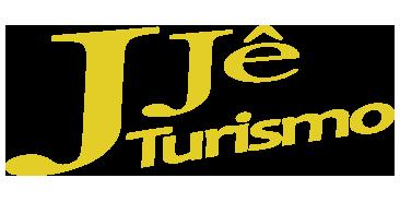 JJÊ TURISMO